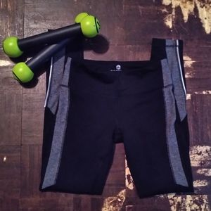 |90 DEGREE BY REFLEX| Athletic Pants Size XS